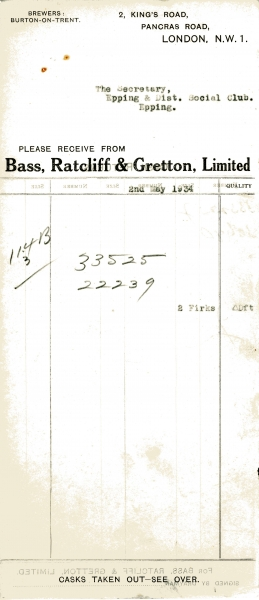 Bass Ratcliff _ Gretton Limited 2 May1934 003
