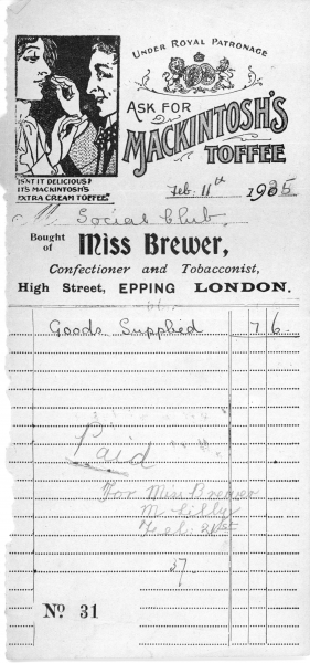 Brewer Miss 11Sept1935001
