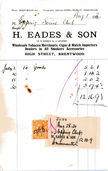 Eades H _ Son 28 Aug 1930 004