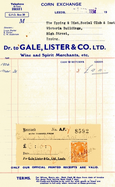 Gale Lister _ Co 1 April 1934 013