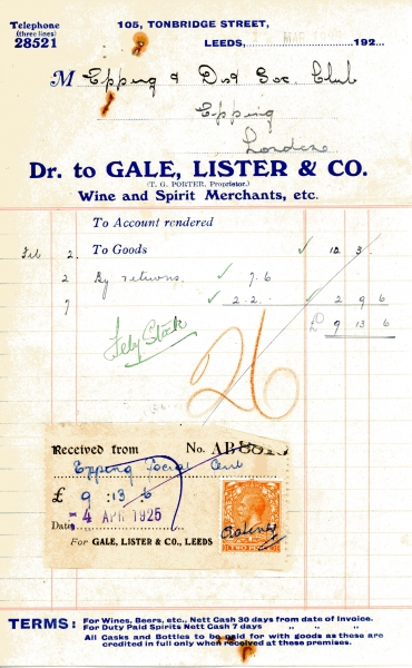 Gale Lister _ Co 1 March 1925 009