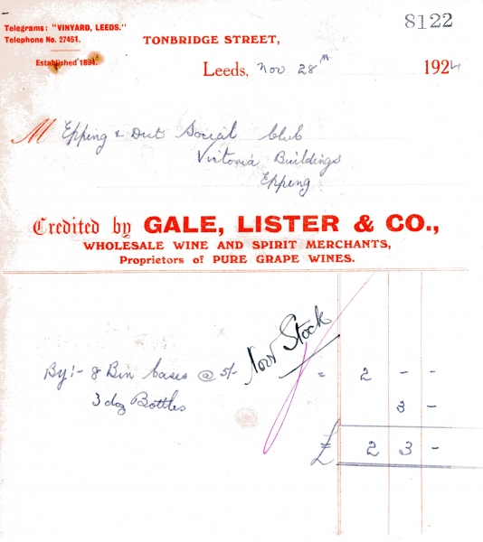 Gale Lister _ Co 28 Nov 1924 006