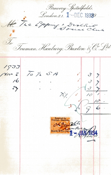 Truman Hanbury Buxton _ Co Ltd 1 Dec 1933 004