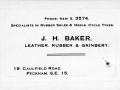 Baker J H undated 001