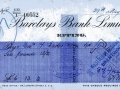 Barclays bank cheques 29 May 1939001