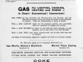 Bishops Stortford Harlow _ Epping Gas _ Electric Company 31March1925003