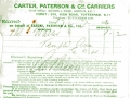 Carter Paterson _ Co 17 July 1933 001 (1)