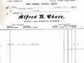 Chase Alfred B 1 Jan 1930 001