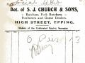 Church S J _ Sons 6 Jan 1925 001