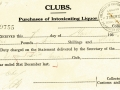 Clubs Purchase of Intoxicating Liquor 7 March 1934 002