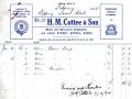 Cottee Herbert M _ Son 9 march 1934 001