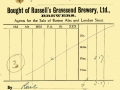 Russells Gravesend Brewery Ltd 18 Feb 1925 004
