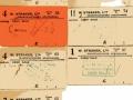 Straker W Ltd 1930 - 1934 001