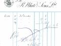 White R _ Sons Ltd 1 Jan 1925 004