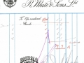 White R _ Sons Ltd 1 July 1930 005