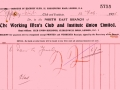 Working Mens Club _ Institute Union Ltd 13 Feb 1925 001