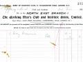 Working Mens Club _ Institute Union Ltd 24 Jan 1930 002