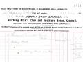 Working Mens Club _ Institute Union Ltd 28 Nov 1933 003
