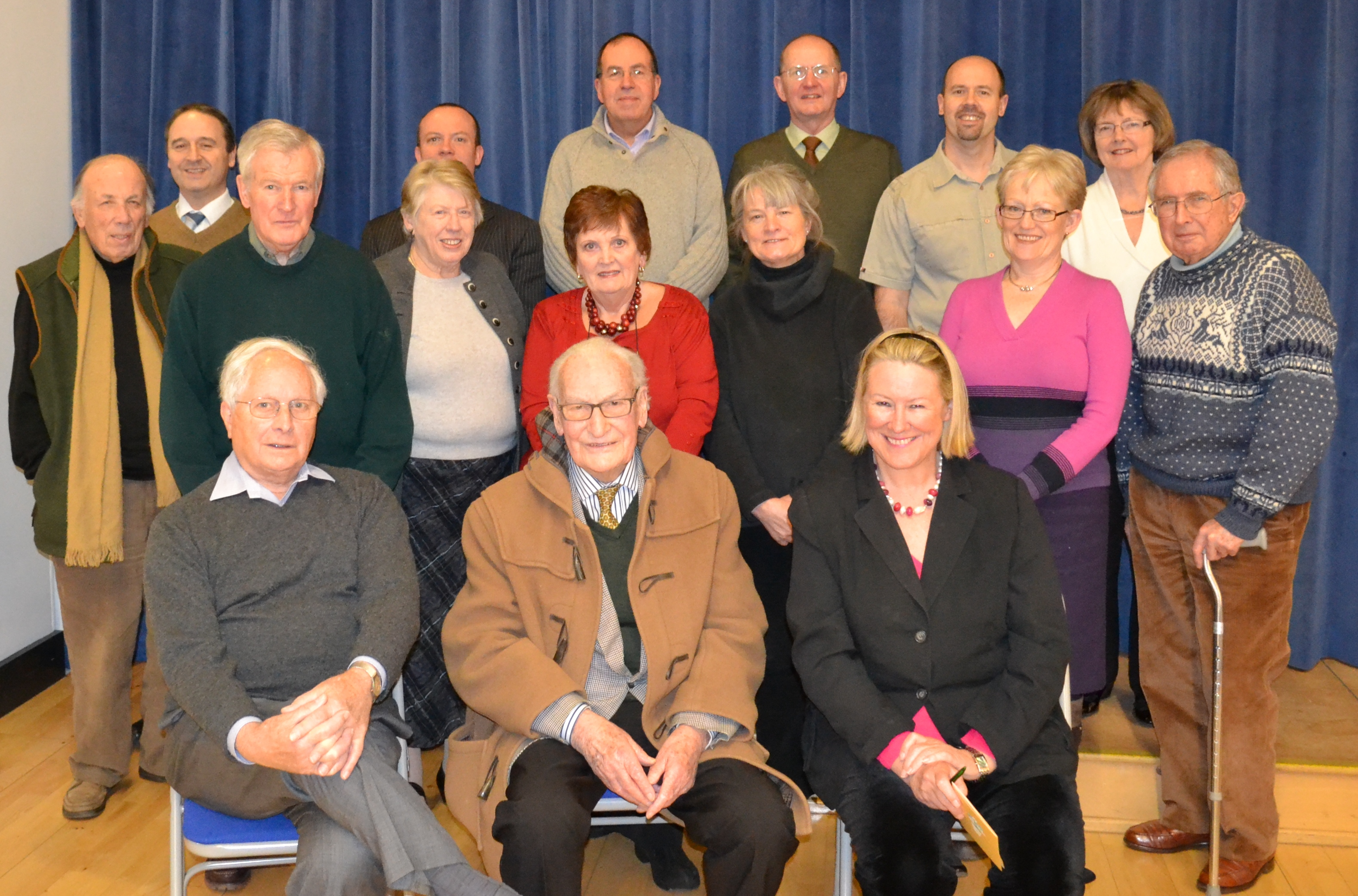 epping-society-group-agm-2013