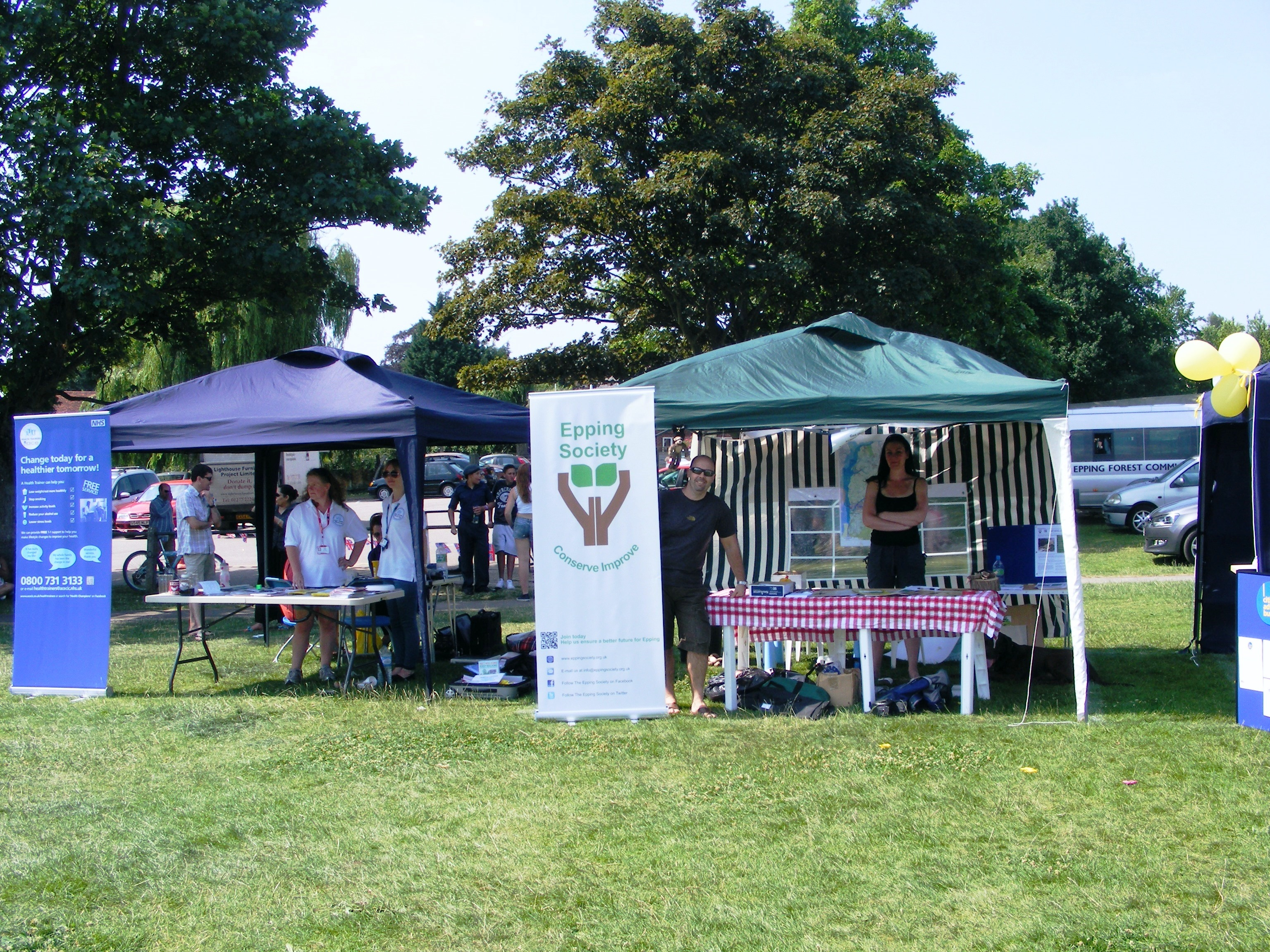 epping-town-show-7-july-2013