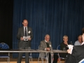 Epping Society AGM 2014 3rd March, 2014