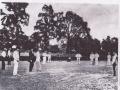 Epping Cricket Club 1860