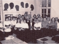 Epping Pheonix Choir