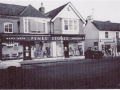 Pynes Stores