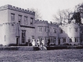 The Bower House (was baxters folly)