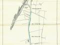map-of-plots-485f3c27baf9ba0bd36522e98f74d166f52adcaa
