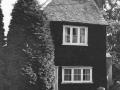 Bell Common Epping number 21  Stuart Turner  1973 42