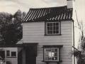 Bell Common number 37 Walnut Cottage Stuart Turner 1973 45