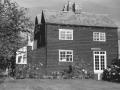 Bell Common number 49  Stuart Turner 1973 46
