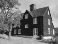 Bell Common number 73 The Black Cottage Stuart Turner 1973 48