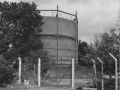 Bower Hill Epping  Gasholder Stuart Turner 1973 50