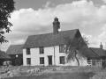 Bury Lane Epping Creeds Farm Stuart Turner 1973 56