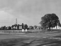 Bury Lane and Creeds Farm Stuart Turner 1975 53