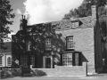 Church Hill  Epping Cedar House Stuart Turner 1973 57
