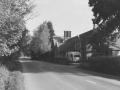 Coopersale Street Epping Theydon Garnon School Stuart Turner 1975 69