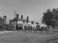 High Road Epping  Bell Inn Pub Trust House Forte Stuart Turner 1975 83