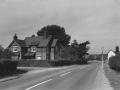 Lindsey Street Epping Shaftesbury Farm Stuart Turner 1975 100