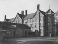St Margarets Hospital Epping Stuart Turner  1975 112
