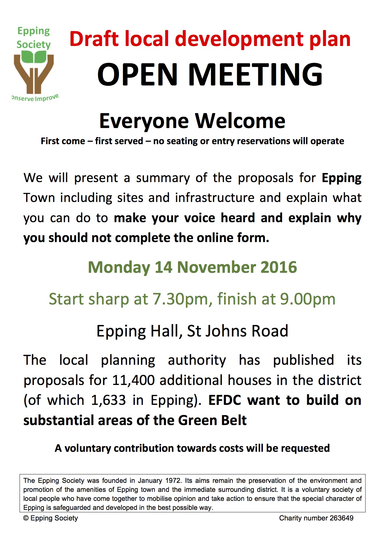 poster-161114-local-plan-meeting2